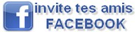 application facebook